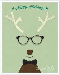 24 best funny and entertaining images on pinterest optometry