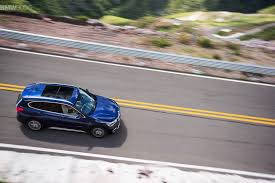 2016 bmw x1 xdrive28i review 2016 bmw x1 vs 2015 audi q3 test drive
