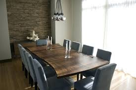 12 Seater Dining Tables Dining Table And 12 Chairs Uk Dining Room Table Seats 10 120cm