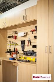 8 best garage organization inspiration images on pinterest find this pin and more on garage organization inspiration by closetamerica