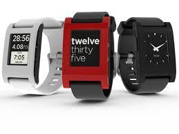 best deals on watches on black friday the best black friday smartwatch deals
