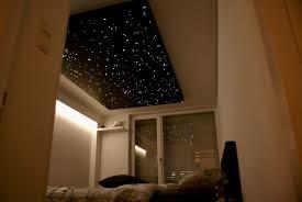 plafond chambre étoilé à partir de 2 500 mycosmos