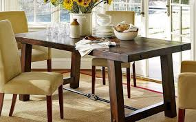 Decorating My Dining Room by Dining Room Pictures Of Centerpieces For Dining Room Tables