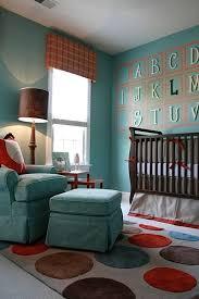 Abc Nursery Decor Abc Nursery Decor Nursery Decorating Ideas