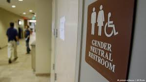 trump reverses obama directive on transgender bathroom use in