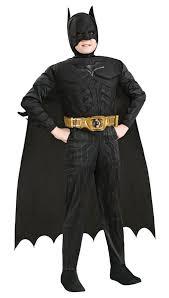 Spirit Halloween Superhero Costumes 31 Boys Costumes Superheroes U0026 Villains Images