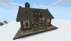 minecraft medieval house blueprints minecraft rules pinterest