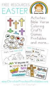 Best 25 Jesus Easter Ideas On Jesus Found Easter Bible Verse For Preschoolers Best 25 Easter Bible Verses