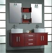 best 50 bathroom vanities mirrors foter