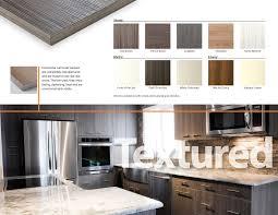 premier cabinets 308 n gomez ave tampa fl kitchen remodeling