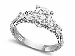 wedding diamond wedding rings diamond cheap new best 25 diamond band wedding rings