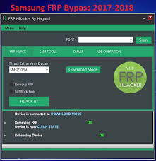 samsung tools apk all samsung frp hijacker remove samsung frp lock using