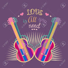quote about music guitar 100 quote love famous romeo and juliet quotes about love