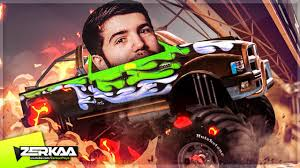 monster truck drag racing games monster truck drag racing mmx racing youtube