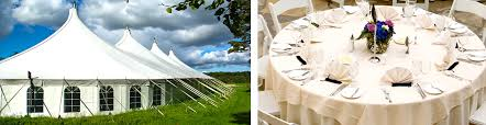 tent rentals rochester ny rochester caterers rochester ny party tent rentals