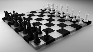 best chess board design on with hd resolution 1500x1070 pixels