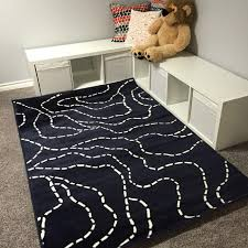 4 X 6 Bathroom Rugs 6 X Area Rugs Archives Home Improvementhome Improvement With 4 Rug