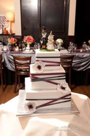 halloween bridal shower ideas 287 best memorable events images on pinterest little italy