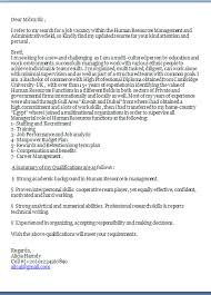 resume examples medical records clerk descriptive writing prompts