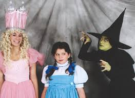 Halloween Costumes Rent Helen U0027s Pacific Costumers Rentals U0026 Mascots 1890