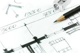 comment dessiner un canapé en perspective comment dessiner le plan d une maison comment dessiner un canape