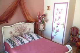 chambres d hotes canal du midi chambre d hôtes fleur proche de carcassonne et à proximité du