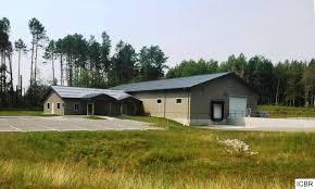 residential wellson group real estate in grand rapids minnesota