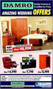 Sofa Set Prices In Bangalore Damro Furniture Decoration Access