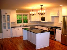 Cost To Paint Kitchen Cabinets Diy Chalk Paint Laundry Room Cabinet Doors 2 Refinishing Kitchen