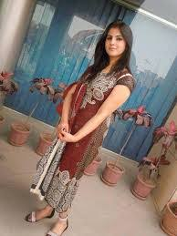 Seeking In Islamabad Dating In Islamabad