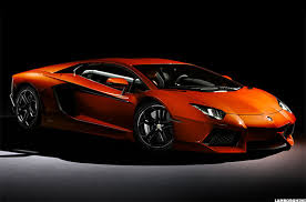 lamborghini gallardo gas mileage 15 expensive sports cars that get obscenely bad gas mileage