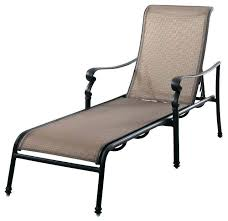 Wicker Patio Lounge Chairs Resin Lounge Chaise Chaise Recliner Lounge Chairs Chair Parts