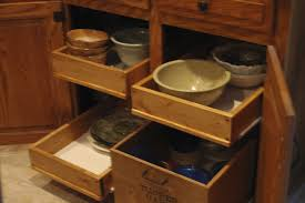 Roll Out Trays For Kitchen Cabinets by Sumptuous Oil And Vinegar Bottles In Kitchen Modern With Pullout