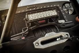 starwood motors jeep bandit full metal jacket starwood motor u0027s jeep wrangler tread magazine