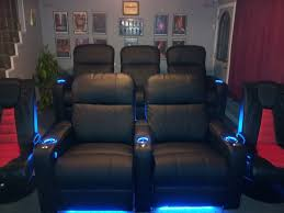 X Rocker Wireless Gaming Chair Bjandbj555 U0027s Home Theater Gallery Home Theater 65 Photos