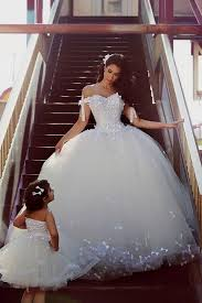 poofy wedding dresses white wedding dress naf dresses