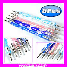 photo album supplies where can i buy nail supplies new photo album with index php