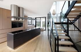 2014 Kitchen Designs Award Winning Kitchens Of Kitchens