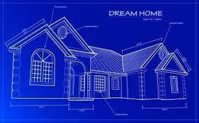 easy house design software for mac blueprint drawing software impressive home blueprint designer easy