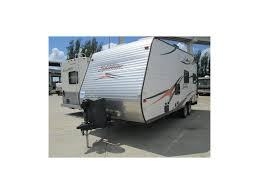 Travel Trailer Rentals Houston Texas 2015 K Z Sportsmen Sportster 229th Houston Tx Rvtrader Com