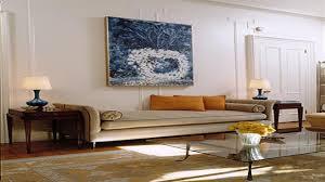 Daybed In Living Room Living Room Grm Design