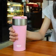 thermal coffee mugs u2013 uyl online store