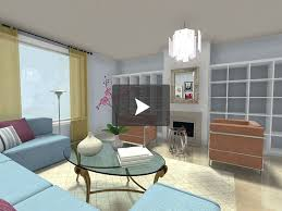roomsketcher interior design software takes the hard work out of