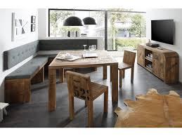 Esszimmerstuhl Ebay Kleinanzeigen Stuhl Sheffield Esszimmerstühle Von Massivum