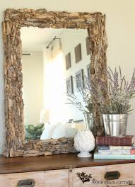 Do It Yourself Home Decorations Home Decor Ideas Diy Diy Cheap Home Decorating Ideas With Do It