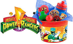 party favors for boys boys birthday party favors party city