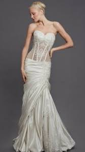 pnina tornai wedding dresses pnina tornai sle wedding dress on sale 77