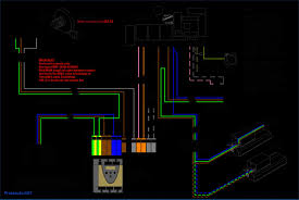 single phase 230v motor wiring diagram phase download free