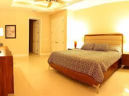 Schlafzimmer Zuhause Im Gl K Villa Pure Heaven Fewo Direkt