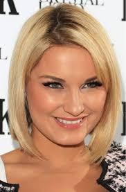 hairstyles short on an angle towards face and back medium length hairstyles short bobs bob hairstyle and medium